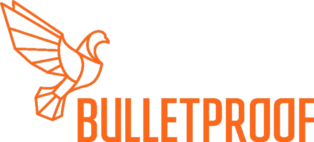 bulletproof-coffee-featured-logo